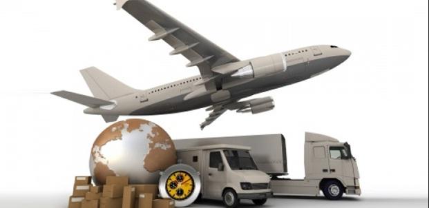 tips-memilih-jasa-pengiriman-terpercaya