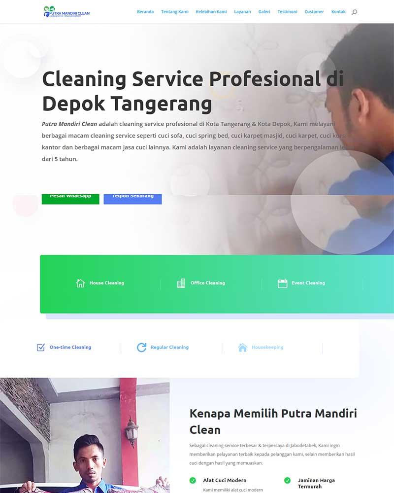 portofolio cucisofa-bersih.com