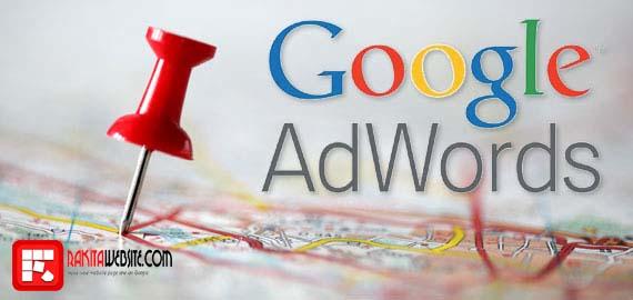 Jasa Iklan Google Adwords Murah Cikarang