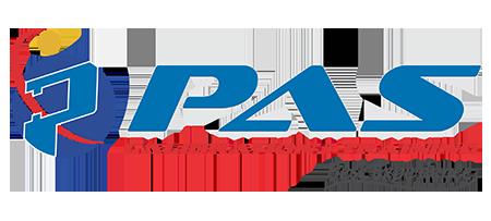 Logo pt pas calibration