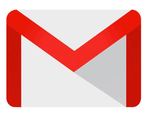 Fungsi dari email