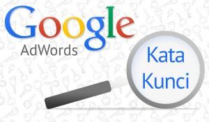 jasa adwords riset kata kunci