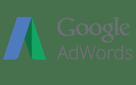 jasa google adwords bekasi