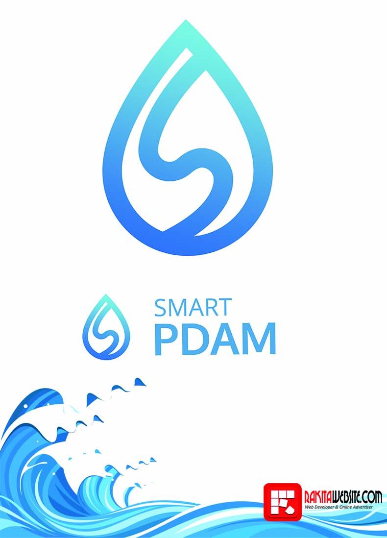 jasa pembuatan program aplikasi PDAM terpercaya