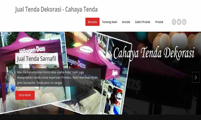 projek-website-5b