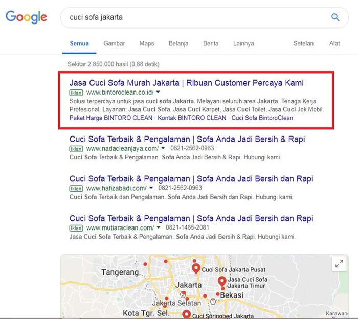 screen shoot jasa google adwords 3
