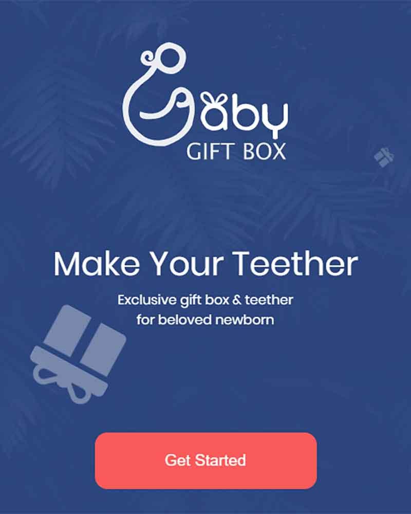 portofolio babygiftboxid.com